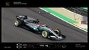 Gran Turismo™SPORT - Mercedes-AMG F1 W08 EQ Power 2017 - Autodromo de Interlagos - 1:09.577