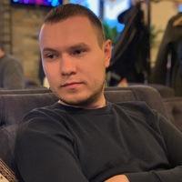Ильназ Дарземанов