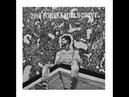 Wet Dreamz ( J Cole Cover )