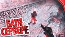 БАТЯ НА СЕРВЕРЕ КС 1.6 █ ПРОСТРЕЛЫ • АИРШОТЫ • Лучшие фраги и приколы в Counter-Strike