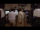«Коломбо. Идеальное преступление» (1978) - детектив, реж. Джеймс Фроули