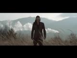 Laibach - Eurovision (Spectre)