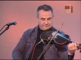 Анатолий Полотно и Федя Карманов - К нам приехал... (27.12.2011)