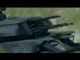 Виталий Леонов - Морская Пехота - Гимн ДШБ.mp4
