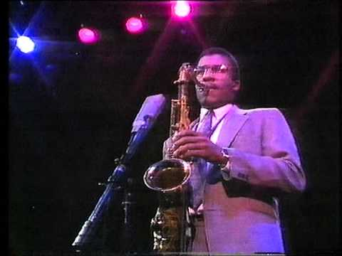 Wynton Marsalis 1988 - 01 Just Friends