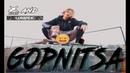 HBKN and UAMEE - Gopnitsa (Music Video)