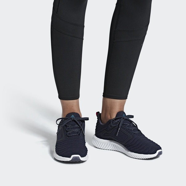 Кроссовки для бега Climawarm All Terrain