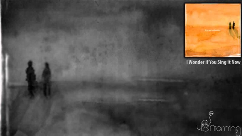 Birds of Passage and Leonardo Rosado - I Wonder if You Sing it Now
