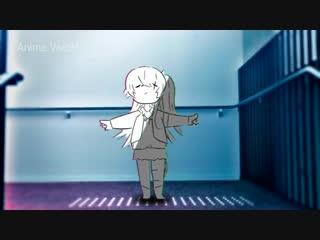 Anime.webm girls frontline