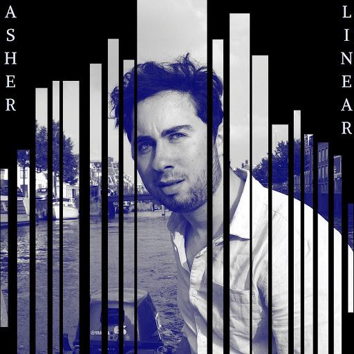 Asher альбом Linear