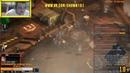 18 Шон играет в DOW 3 Игра в релизе за 1700р