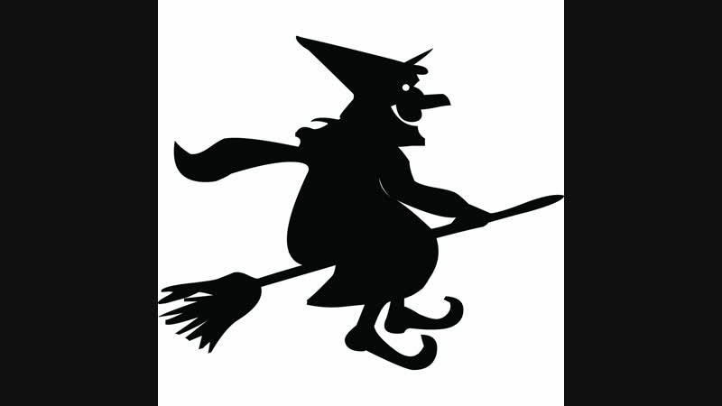 Очарованный странник или исповедь Ведьмака 4 серия