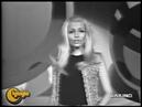 Patty Pravo - La Bambola (balada italiana ,1968)