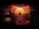 Bill Cipher AMV - Can't Be Erased (finished version