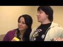 Видео. Как назовет своего первенца Елена Беркова. Хорошее качество смотреть