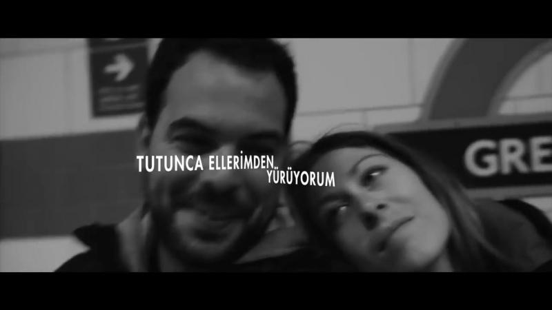 Ayşe Hatun Önal - Dur Dünyam (Sezer Uysal Remix)