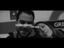 Ayşe Hatun Önal - Dur Dünyam Sezer Uysal Remix