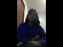 Ангелина Федорчук - Live