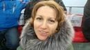 Сеченовские болельщики делятся впечатлениями об игре Сеченово Княгинино