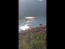 Montenegro 🇲🇪 Kotor