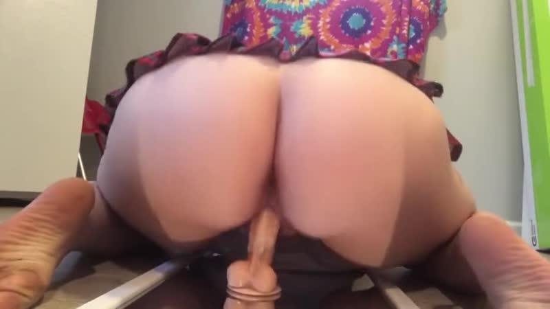 Black bbw women masturbation