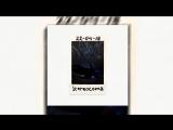 Thomas Mraz feat. Oxxxymiron STEREOCOMA (prod. by RB)