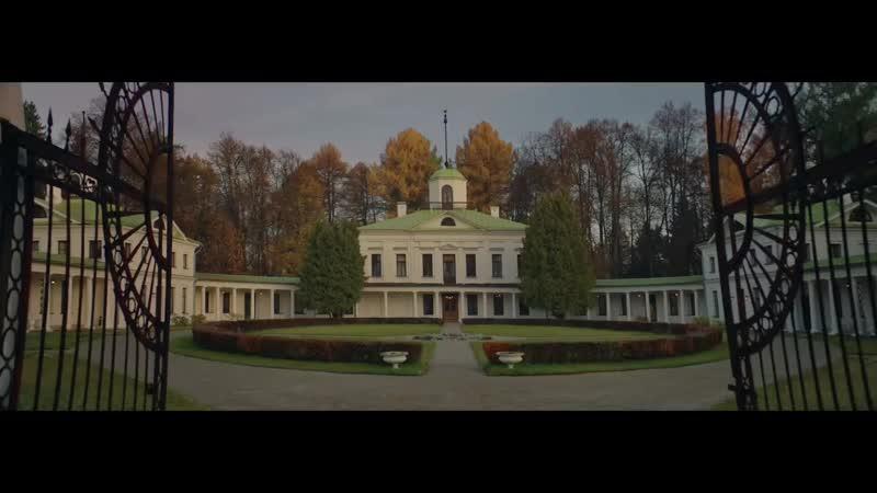 File storage emulated 0 Download Big Russian Boss ft Ёлка Не виноват mp4