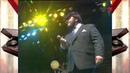 Dzērājdziesma cikls Manas Dvēseles Caureja Aldis Drēģeris POĻU NAMS Mikrofons 1991