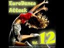 DJ Dennis Moskvin - Eurodance The Theme