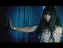 Aura Dione Feat Rock Mafia Friends