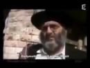 Belle illustration qui expose clairement le véritable visage de Shlomo Talmud aux yeux du monde