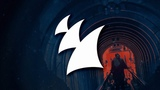 Super8 &amp Tab feat. Hero Baldwin - Burn (Official Lyric Video)