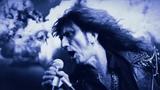 Whitesnake - Stormbringer (Official Video) (The Purple Album New Studio Album 2015)