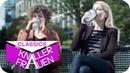 Zuckerschock So macht der Kaffee gleich doppelt wach subtitled Knallerfrauen mit Martina Hill