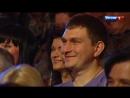Елена Степаненко Идеал Смеяться разрешается Юмористический концерт Эфир от 22 04 2018