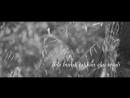 Rino Prasetyo - Curiga (Video Lirik)