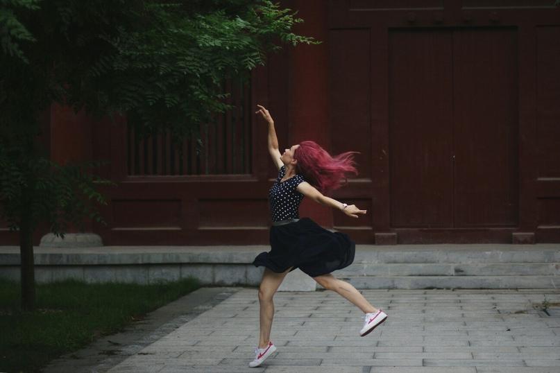 Евгения Суханова  