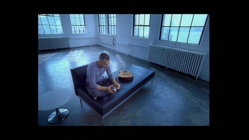 Eros Ramazzotti feat. Cher - Più Che Puoi