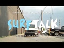 Parris Chariz and Jarry Manna - Surf Talk ft. DJ DB405 music video