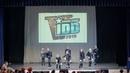 IDD 2019 STREET SHOW KIDS beginners 1 место ЛИЛ КИНГС