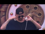 Robin Schulz - Live @ Mainstage, Tomorrowland 2018