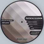 Physical Illusion альбом Forgotten Memories
