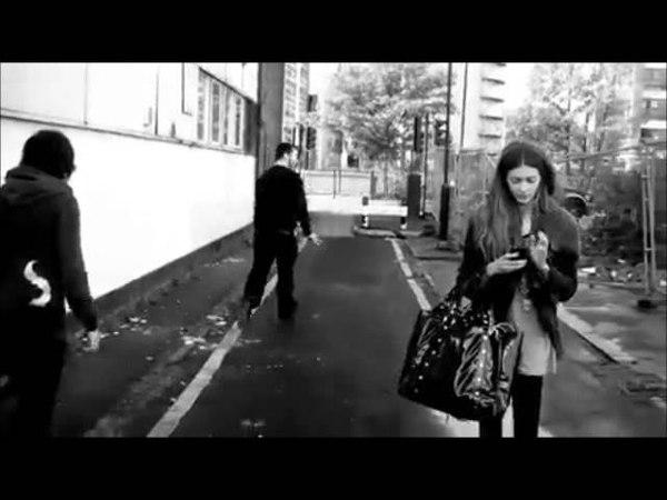 Amanda Hendrick - LFW, PFW, Drop Dead