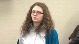 21-Year-Old Natalie Keepers Faces Life in Prison in Murder of 13-Year-Old