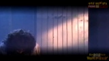 DJ Vick Ufa - Back 2 Disco 16-17 (Made In Italy) HD 720p