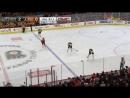 NHL-2018.09.24_BOS@PHI_NBCS-PH720pier