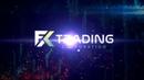 FX Trading Corporation - Что говорят простые люди об этой компании (Открываем занавес)