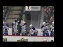 Голы седьмой игры серии Philadelphia Flyers vs Buffalo Sabres