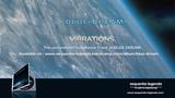 BERLIN SCHOOL Music - NEW AGE Music VIBRATIONS (BonusTrack2) - BLUE DREAM