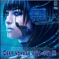 DJ D.V.A. - Deep Voyage 80's-90's 8!!! (50x50)